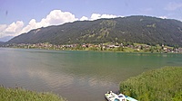 Tschatscheleria / Hermagor / Österreich